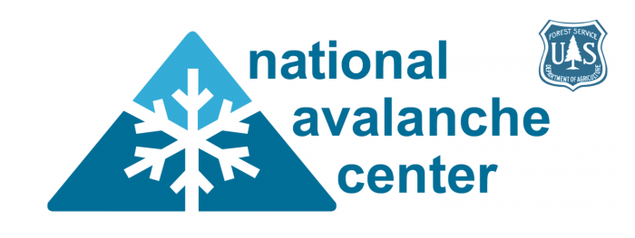 Forest Service National Avalanche Center