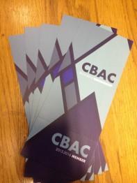 Membership cards photo
