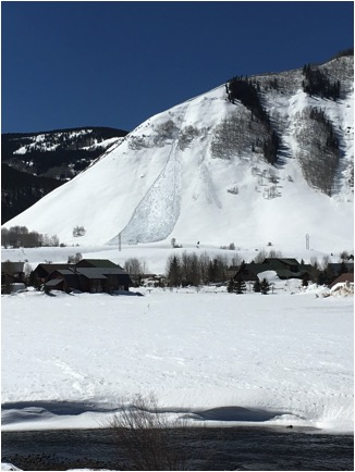 Seasonal Snowpack Summaries – Crested Butte Avalanche Center