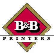 B & B Printers Gunnison