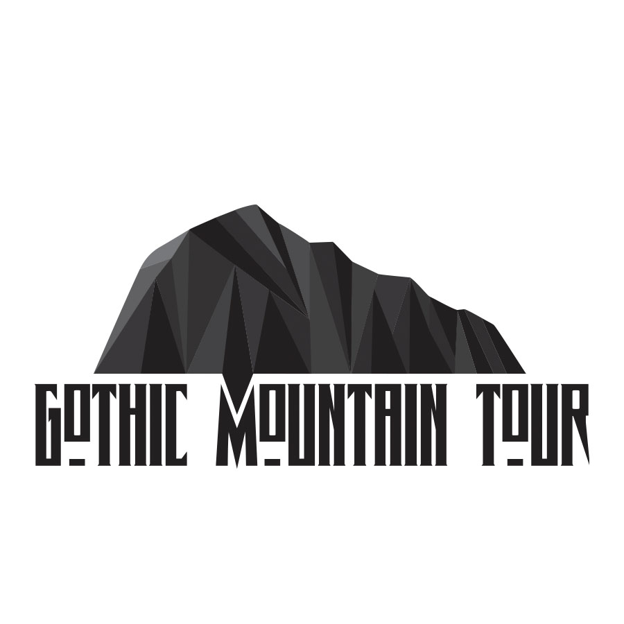 Gothic Mountain Tour