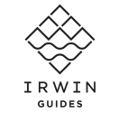 Irwin Guides