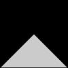 Deep Persistent Slabs Icon