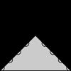 Glide Icon