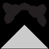 Storm Slabs Icon
