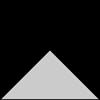 Wet Slab Icon