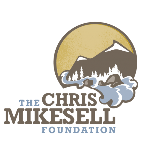 Chris Mikesell Foundation