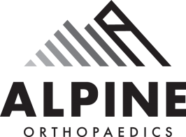Alpine Ortho