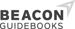 Beacon Guidebooks