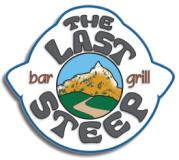 Last Steep