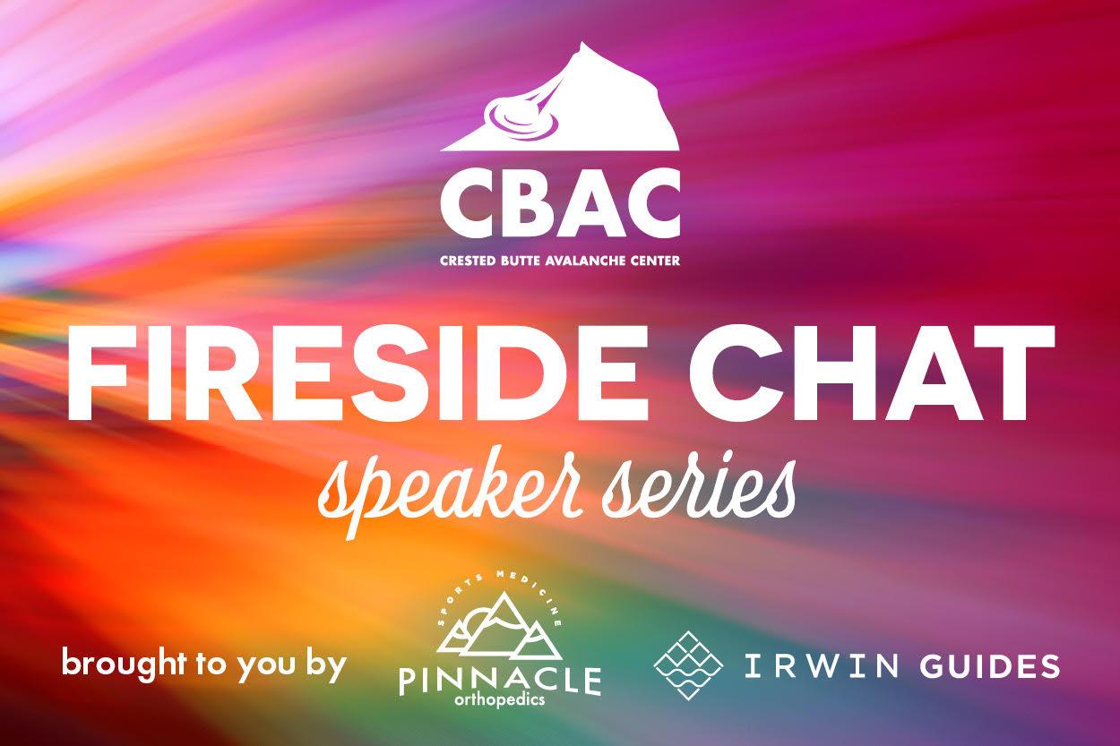 CBAC Fireside Chats